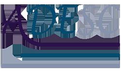 ADESC Logo